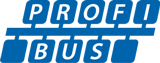 PROFIBUS_Logo160
