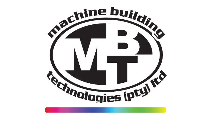 Machine Building Technologies – About Us