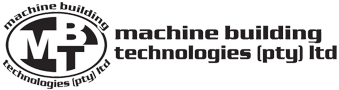 Machine Building Technologies
