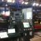 Amada ATF 2035 Automation